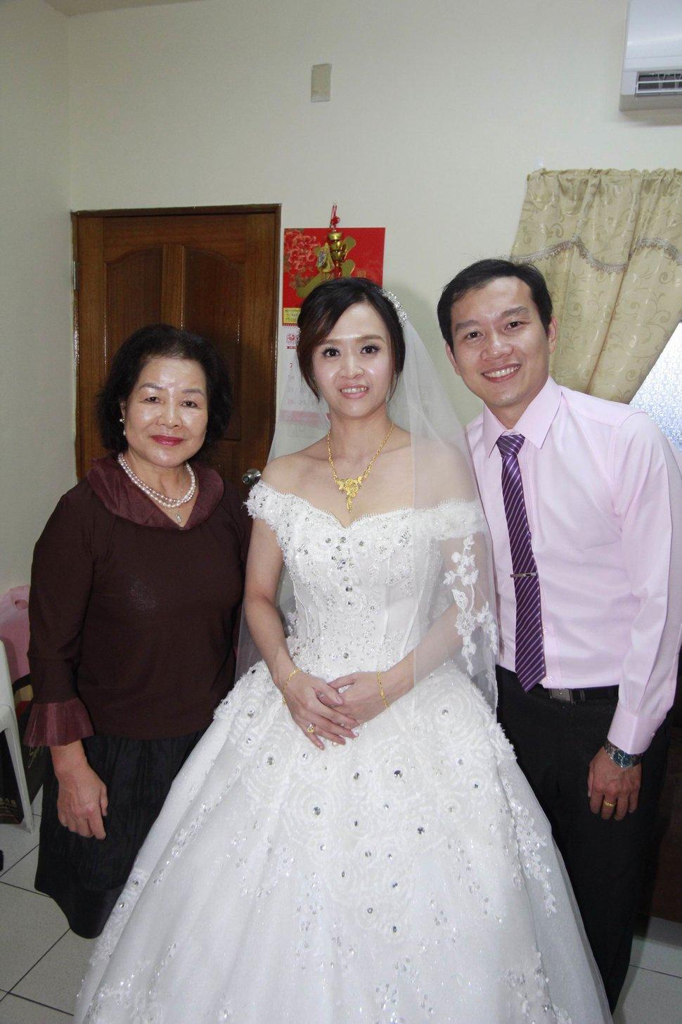 永和易牙居婚宴廣場宴會廳婚婚禮記錄結婚迎娶婚禮記錄動態微電影錄影專業錄影平面攝影婚攝婚禮(編號:213083) - 蜜月拍照10800錄影12800攝影團隊 - 結婚吧