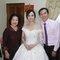 永和易牙居婚宴廣場宴會廳婚婚禮記錄結婚迎娶婚禮記錄動態微電影錄影專業錄影平面攝影婚攝婚禮(編號:213083)
