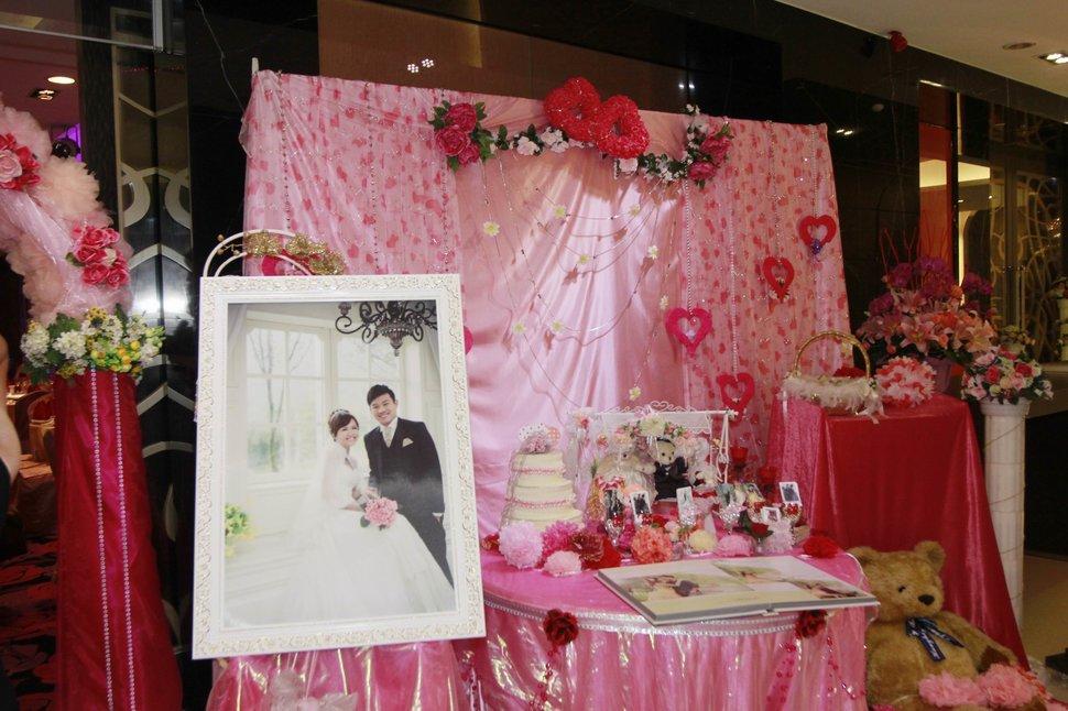 永和易牙居婚宴廣場宴會廳婚婚禮記錄結婚迎娶婚禮記錄動態微電影錄影專業錄影平面攝影婚攝婚禮(編號:213089) - 蜜月拍照10800錄影12800攝影團隊 - 結婚吧