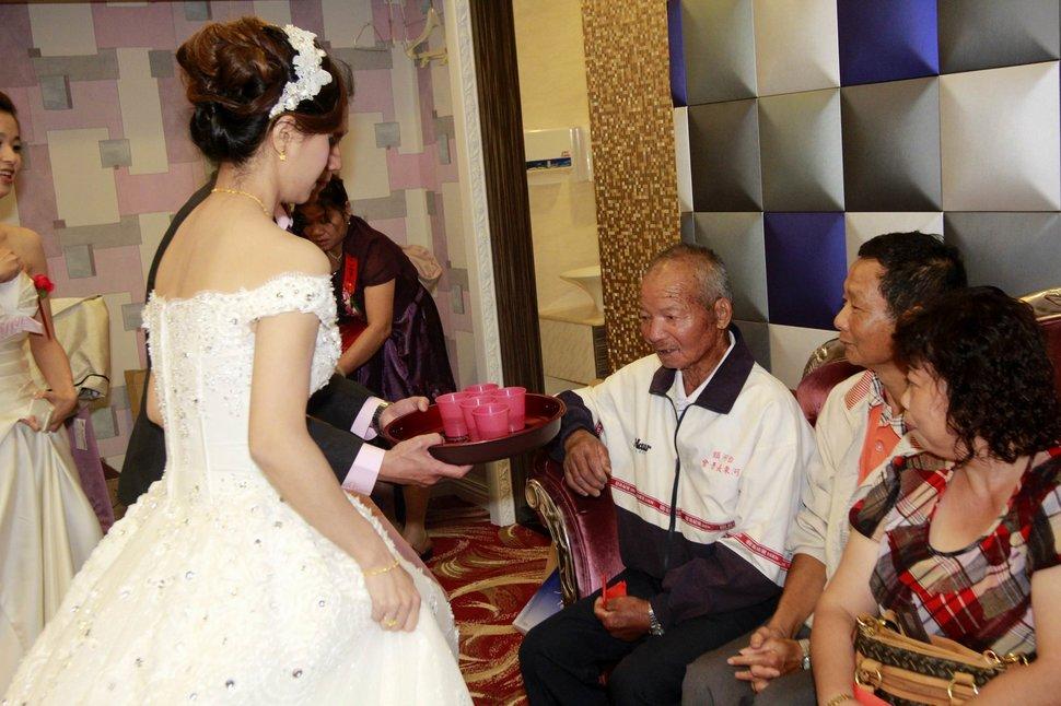 永和易牙居婚宴廣場宴會廳婚婚禮記錄結婚迎娶婚禮記錄動態微電影錄影專業錄影平面攝影婚攝婚禮(編號:213094) - 蜜月拍照10800錄影12800攝影團隊 - 結婚吧