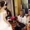 永和易牙居婚宴廣場宴會廳婚婚禮記錄結婚迎娶婚禮記錄動態微電影錄影專業錄影平面攝影婚攝婚禮(編號:213094)