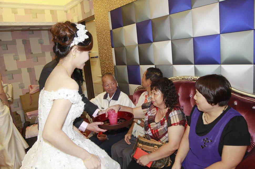 永和易牙居婚宴廣場宴會廳婚婚禮記錄結婚迎娶婚禮記錄動態微電影錄影專業錄影平面攝影婚攝婚禮(編號:213095) - 蜜月拍照10800錄影12800攝影團隊 - 結婚吧