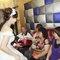 永和易牙居婚宴廣場宴會廳婚婚禮記錄結婚迎娶婚禮記錄動態微電影錄影專業錄影平面攝影婚攝婚禮(編號:213095)