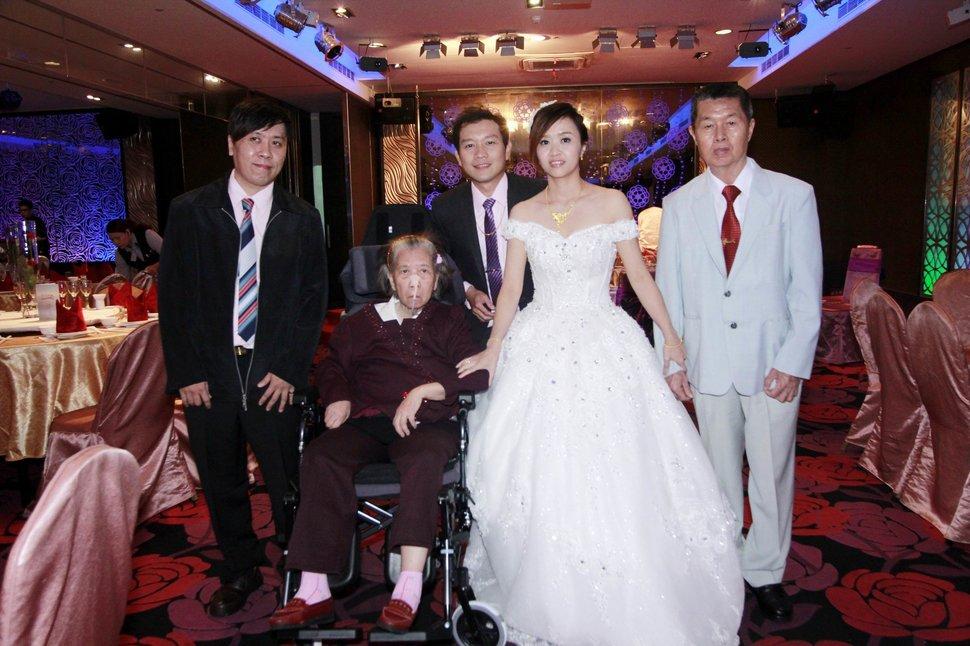 永和易牙居婚宴廣場宴會廳婚婚禮記錄結婚迎娶婚禮記錄動態微電影錄影專業錄影平面攝影婚攝婚禮(編號:213096) - 蜜月拍照10800錄影12800攝影團隊 - 結婚吧