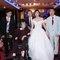 永和易牙居婚宴廣場宴會廳婚婚禮記錄結婚迎娶婚禮記錄動態微電影錄影專業錄影平面攝影婚攝婚禮(編號:213096)