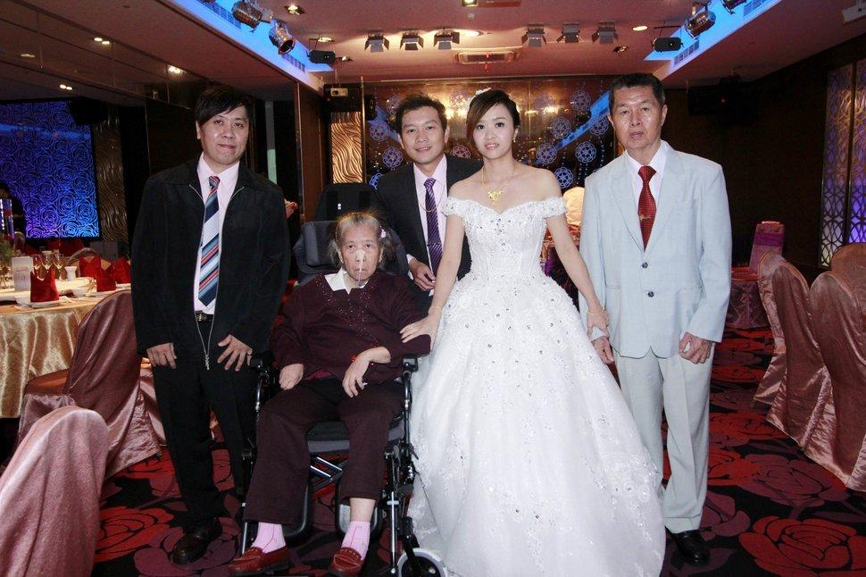永和易牙居婚宴廣場宴會廳婚婚禮記錄結婚迎娶婚禮記錄動態微電影錄影專業錄影平面攝影婚攝婚禮(編號:213099) - 蜜月拍照10800錄影12800攝影團隊 - 結婚吧