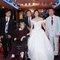 永和易牙居婚宴廣場宴會廳婚婚禮記錄結婚迎娶婚禮記錄動態微電影錄影專業錄影平面攝影婚攝婚禮(編號:213099)