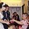 永和易牙居婚宴廣場宴會廳婚婚禮記錄結婚迎娶婚禮記錄動態微電影錄影專業錄影平面攝影婚攝婚禮(編號:213101)