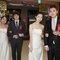 永和易牙居婚宴廣場宴會廳婚婚禮記錄結婚迎娶婚禮記錄動態微電影錄影專業錄影平面攝影婚攝婚禮(編號:213106)