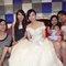 永和易牙居婚宴廣場宴會廳婚婚禮記錄結婚迎娶婚禮記錄動態微電影錄影專業錄影平面攝影婚攝婚禮(編號:213107)