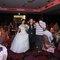 永和易牙居婚宴廣場宴會廳婚婚禮記錄結婚迎娶婚禮記錄動態微電影錄影專業錄影平面攝影婚攝婚禮(編號:213110)