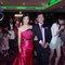 永和易牙居婚宴廣場宴會廳婚婚禮記錄結婚迎娶婚禮記錄動態微電影錄影專業錄影平面攝影婚攝婚禮(編號:213119)