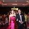 永和易牙居婚宴廣場宴會廳婚婚禮記錄結婚迎娶婚禮記錄動態微電影錄影專業錄影平面攝影婚攝婚禮(編號:213120)