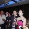 永和易牙居婚宴廣場宴會廳婚婚禮記錄結婚迎娶婚禮記錄動態微電影錄影專業錄影平面攝影婚攝婚禮(編號:213132)