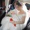 永和易牙居婚宴廣場宴會廳婚婚禮記錄結婚迎娶婚禮記錄動態微電影錄影專業錄影平面攝影婚攝婚禮(編號:213177)