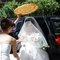 永和易牙居婚宴廣場宴會廳婚婚禮記錄結婚迎娶婚禮記錄動態微電影錄影專業錄影平面攝影婚攝婚禮(編號:213178)