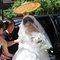 永和易牙居婚宴廣場宴會廳婚婚禮記錄結婚迎娶婚禮記錄動態微電影錄影專業錄影平面攝影婚攝婚禮(編號:213179)