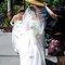 永和易牙居婚宴廣場宴會廳婚婚禮記錄結婚迎娶婚禮記錄動態微電影錄影專業錄影平面攝影婚攝婚禮(編號:213181)