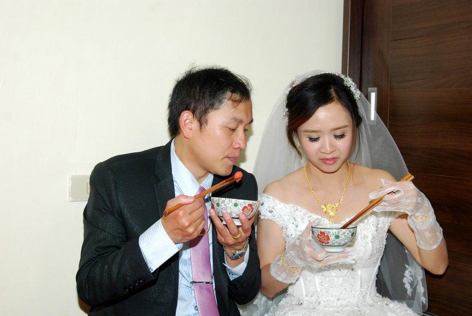 永和易牙居婚宴廣場宴會廳婚婚禮記錄結婚迎娶婚禮記錄動態微電影錄影專業錄影平面攝影婚攝婚禮(編號:213182) - 蜜月拍照10800錄影12800攝影團隊 - 結婚吧