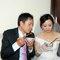永和易牙居婚宴廣場宴會廳婚婚禮記錄結婚迎娶婚禮記錄動態微電影錄影專業錄影平面攝影婚攝婚禮(編號:213182)