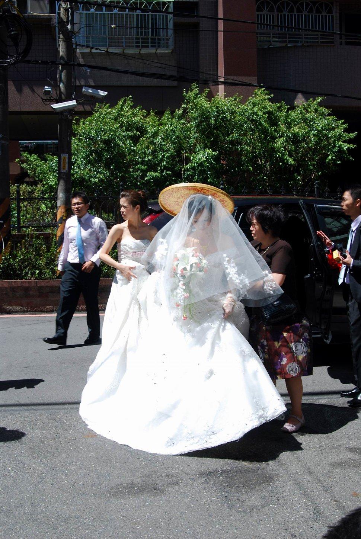 永和易牙居婚宴廣場宴會廳婚婚禮記錄結婚迎娶婚禮記錄動態微電影錄影專業錄影平面攝影婚攝婚禮(編號:213183) - 蜜月拍照10800錄影12800攝影團隊 - 結婚吧