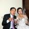 永和易牙居婚宴廣場宴會廳婚婚禮記錄結婚迎娶婚禮記錄動態微電影錄影專業錄影平面攝影婚攝婚禮(編號:213184)