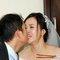 永和易牙居婚宴廣場宴會廳婚婚禮記錄結婚迎娶婚禮記錄動態微電影錄影專業錄影平面攝影婚攝婚禮(編號:213185)