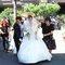 永和易牙居婚宴廣場宴會廳婚婚禮記錄結婚迎娶婚禮記錄動態微電影錄影專業錄影平面攝影婚攝婚禮(編號:213186)