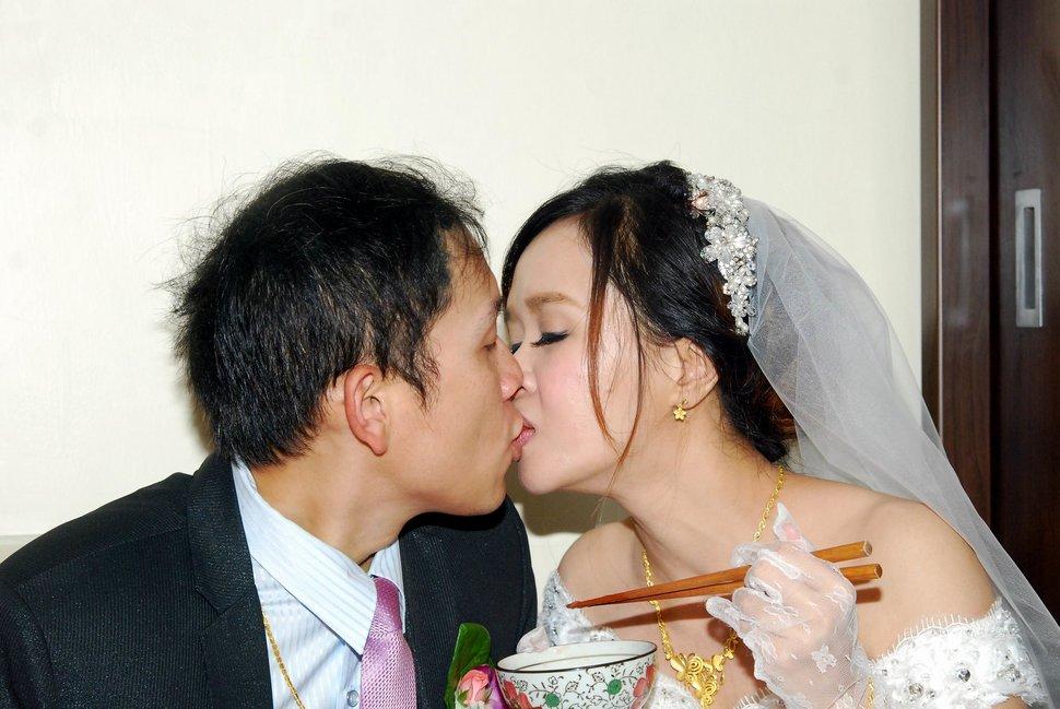 永和易牙居婚宴廣場宴會廳婚婚禮記錄結婚迎娶婚禮記錄動態微電影錄影專業錄影平面攝影婚攝婚禮(編號:213187) - 蜜月拍照10800錄影12800攝影團隊 - 結婚吧