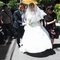 永和易牙居婚宴廣場宴會廳婚婚禮記錄結婚迎娶婚禮記錄動態微電影錄影專業錄影平面攝影婚攝婚禮(編號:213188)