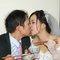 永和易牙居婚宴廣場宴會廳婚婚禮記錄結婚迎娶婚禮記錄動態微電影錄影專業錄影平面攝影婚攝婚禮(編號:213189)