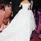 永和易牙居婚宴廣場宴會廳婚婚禮記錄結婚迎娶婚禮記錄動態微電影錄影專業錄影平面攝影婚攝婚禮(編號:213190)