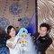 永和易牙居婚宴廣場宴會廳婚婚禮記錄結婚迎娶婚禮記錄動態微電影錄影專業錄影平面攝影婚攝婚禮(編號:213195)