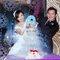 永和易牙居婚宴廣場宴會廳婚婚禮記錄結婚迎娶婚禮記錄動態微電影錄影專業錄影平面攝影婚攝婚禮(編號:213196)