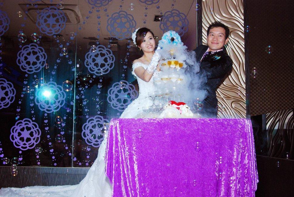 永和易牙居婚宴廣場宴會廳婚婚禮記錄結婚迎娶婚禮記錄動態微電影錄影專業錄影平面攝影婚攝婚禮(編號:213199) - 蜜月拍照10800錄影12800攝影團隊 - 結婚吧