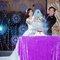 永和易牙居婚宴廣場宴會廳婚婚禮記錄結婚迎娶婚禮記錄動態微電影錄影專業錄影平面攝影婚攝婚禮(編號:213199)