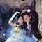 永和易牙居婚宴廣場宴會廳婚婚禮記錄結婚迎娶婚禮記錄動態微電影錄影專業錄影平面攝影婚攝婚禮(編號:213200)