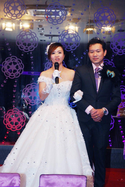 永和易牙居婚宴廣場宴會廳婚婚禮記錄結婚迎娶婚禮記錄動態微電影錄影專業錄影平面攝影婚攝婚禮(編號:213204) - 蜜月拍照10800錄影12800攝影團隊 - 結婚吧