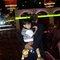 中和水漾會館祥興樓餐廳結婚迎娶婚禮記錄動態微電影錄影專業錄影平面攝影婚攝婚禮主持人(編號:214661)