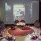 中和水漾會館祥興樓餐廳結婚迎娶婚禮記錄動態微電影錄影專業錄影平面攝影婚攝婚禮主持人(編號:214664)