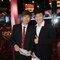 中和水漾會館祥興樓餐廳結婚迎娶婚禮記錄動態微電影錄影專業錄影平面攝影婚攝婚禮主持人(編號:214667)