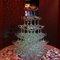 中和水漾會館祥興樓餐廳結婚迎娶婚禮記錄動態微電影錄影專業錄影平面攝影婚攝婚禮主持人(編號:214669)