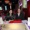 中和水漾會館祥興樓餐廳結婚迎娶婚禮記錄動態微電影錄影專業錄影平面攝影婚攝婚禮主持人(編號:214671)
