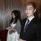 中和水漾會館祥興樓餐廳結婚迎娶婚禮記錄動態微電影錄影專業錄影平面攝影婚攝婚禮主持人(編號:214672)