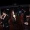 中和水漾會館祥興樓餐廳結婚迎娶婚禮記錄動態微電影錄影專業錄影平面攝影婚攝婚禮主持人(編號:214673)