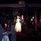 中和水漾會館祥興樓餐廳結婚迎娶婚禮記錄動態微電影錄影專業錄影平面攝影婚攝婚禮主持人(編號:214674)