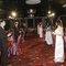 中和水漾會館祥興樓餐廳結婚迎娶婚禮記錄動態微電影錄影專業錄影平面攝影婚攝婚禮主持人(編號:214675)