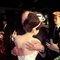 中和水漾會館祥興樓餐廳結婚迎娶婚禮記錄動態微電影錄影專業錄影平面攝影婚攝婚禮主持人(編號:214676)