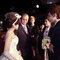 中和水漾會館祥興樓餐廳結婚迎娶婚禮記錄動態微電影錄影專業錄影平面攝影婚攝婚禮主持人(編號:214678)