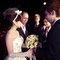 中和水漾會館祥興樓餐廳結婚迎娶婚禮記錄動態微電影錄影專業錄影平面攝影婚攝婚禮主持人(編號:214679)